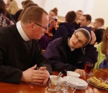 Po co nam miłosierdzie – chrzest (11)