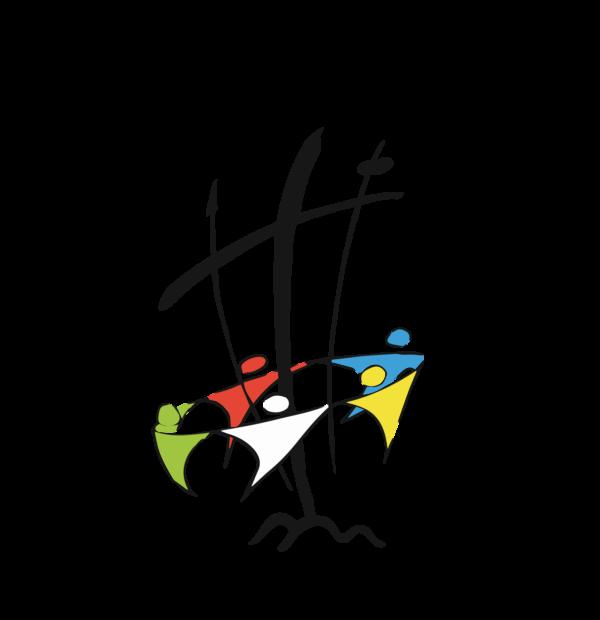 RSPM - logo