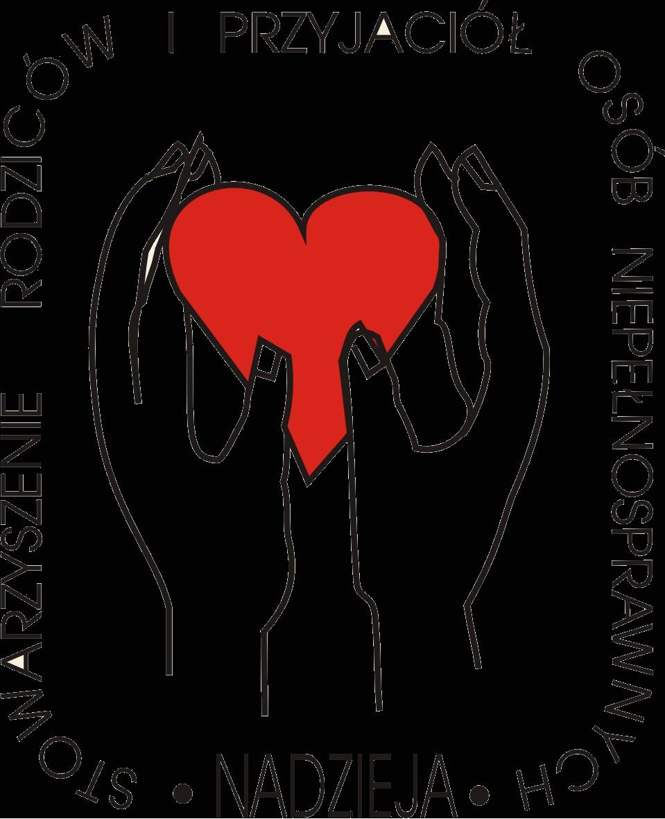 Nadzieja - logo