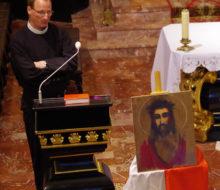 Po co nam miłosierdzie – małżeństwo i kapłaństwo (13)