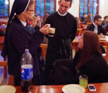Po co nam miłosierdzie – małżeństwo i kapłaństwo (35)