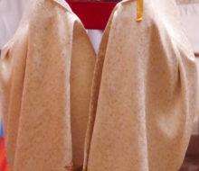 Po co nam miłosierdzie – małżeństwo i kapłaństwo (44)