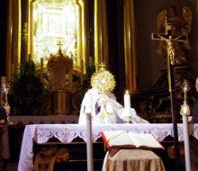 Po co nam miłosierdzie – małżeństwo i kapłaństwo (47)