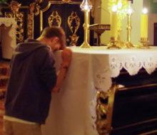 Po co nam miłosierdzie – małżeństwo i kapłaństwo (49)