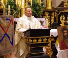 Po co nam miłosierdzie – małżeństwo i kapłaństwo (8)