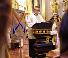Po co nam miłosierdzie – małżeństwo i kapłaństwo (9)