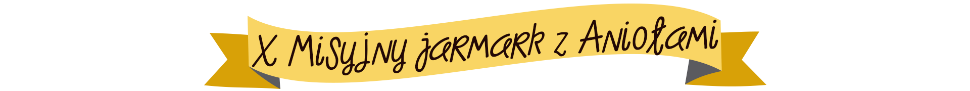 jarmark-logo