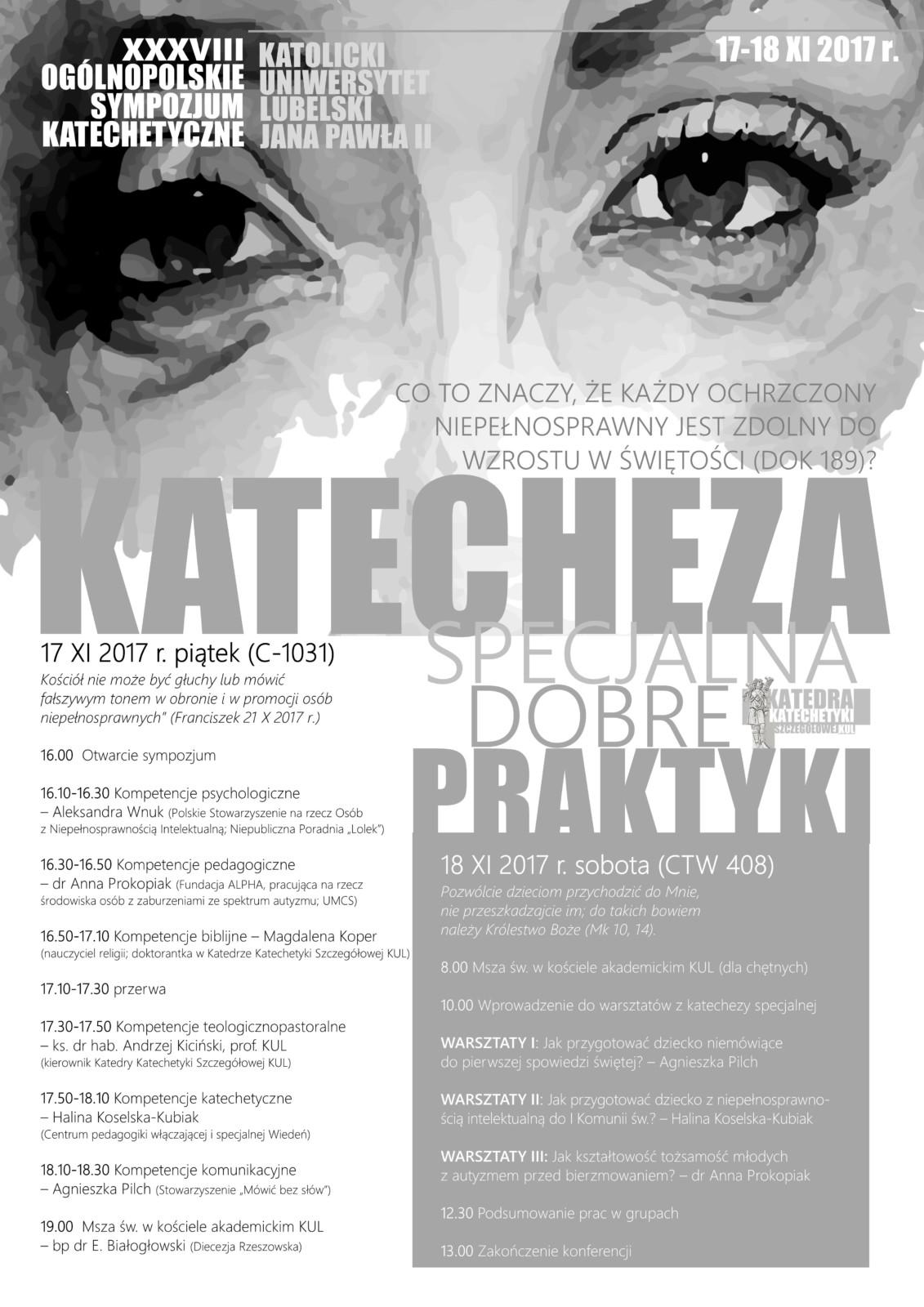 xxxviii-ogolnopolskie-sympozjum-katechetyczne