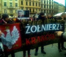 zaduszki Kraków (8)-2