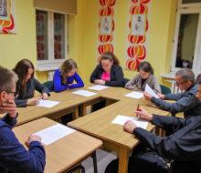 2017.12.02 – Regionalny formacyjny zjazd ZMW – Tuchów (17)-2