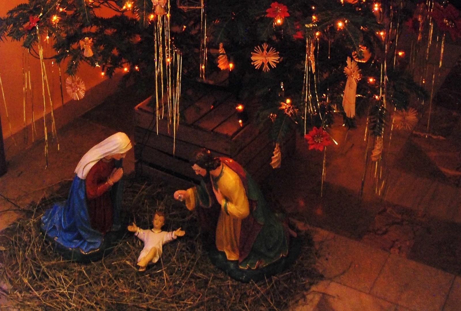 Boże-Narodzenie-wyróżniający