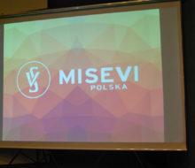 misevi (1)
