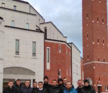 Zajęcia z NT w Krakowie – 30.01.2018 (2)