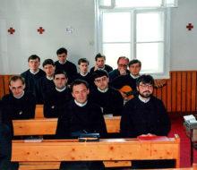 studentat (6)