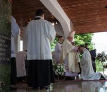 święcenia kapłańskie 2018 (14)