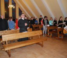 55 zjazd ZM WSCHÓD (1)