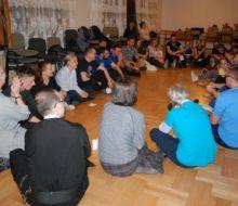 55 zjazd ZM WSCHÓD (13)