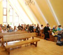 55 zjazd ZM WSCHÓD (6)