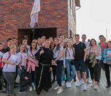 białoruskie dni młodzieży (1)