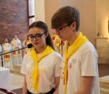 białoruskie dni młodzieży (10)