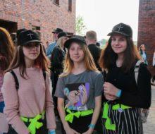białoruskie dni młodzieży (3)