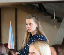 białoruskie dni młodzieży (6)