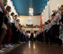 białoruskie dni młodzieży (8)