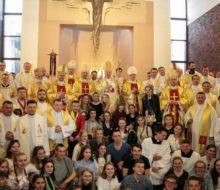 białoruskie dni młodzieży (9)
