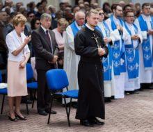 Posłanie misyjne br. Sławomira Wardzały (5)