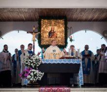 Posłanie misyjne br. Sławomira Wardzały (6)