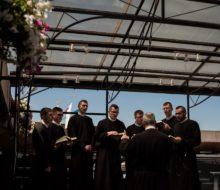 Posłanie misyjne br. Sławomira Wardzały (7)