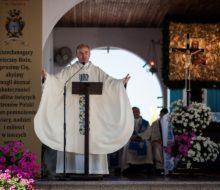 Posłanie misyjne br. Sławomira Wardzały (8)