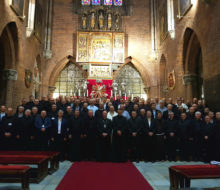 spotkanie rektorów (4)