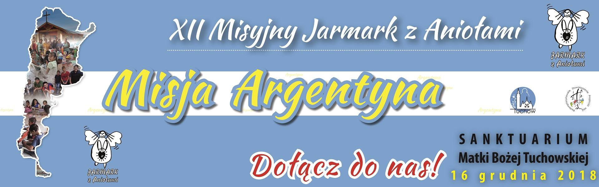 Jarmark 12