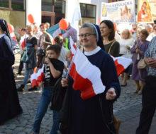 Marsz (2)