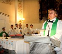 Niedziela misyjna (5)