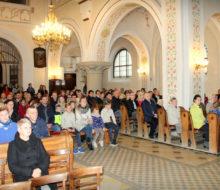 Niedziela misyjna (6)