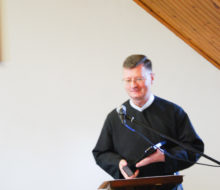 Sympozjum naukowe Bernard Häring CSsR (16)