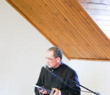 Sympozjum naukowe Bernard Häring CSsR (18)