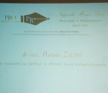 Sympozjum naukowe Bernard Häring CSsR (24)