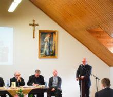 Sympozjum naukowe Bernard Häring CSsR (8)