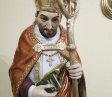 figurka Alfonsa (2)