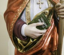 figurka Alfonsa (3)