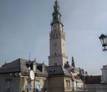 pielgrzymka Częstochowa (2)