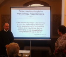 Polscy Redemptoryści (2)