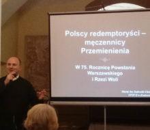 Polscy Redemptoryści (5)