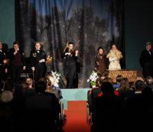 Teatr Dobry Wieczór8