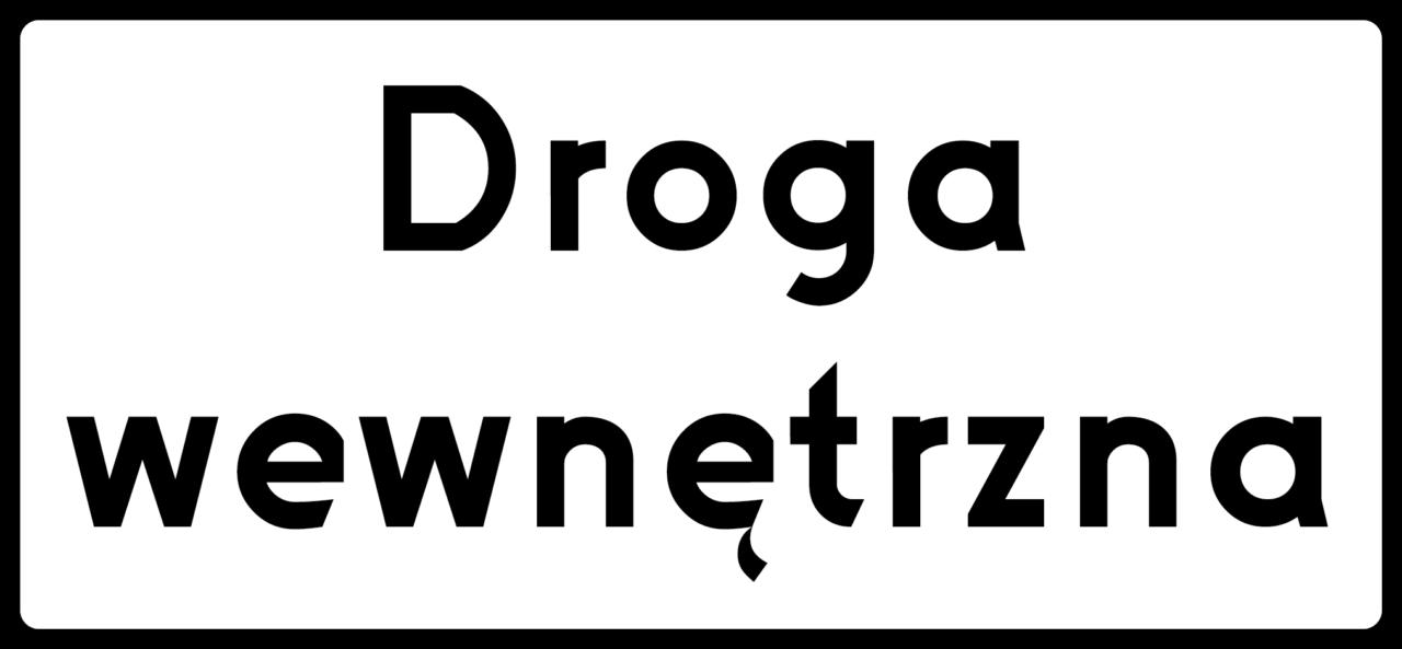 droga-wewnetrzna