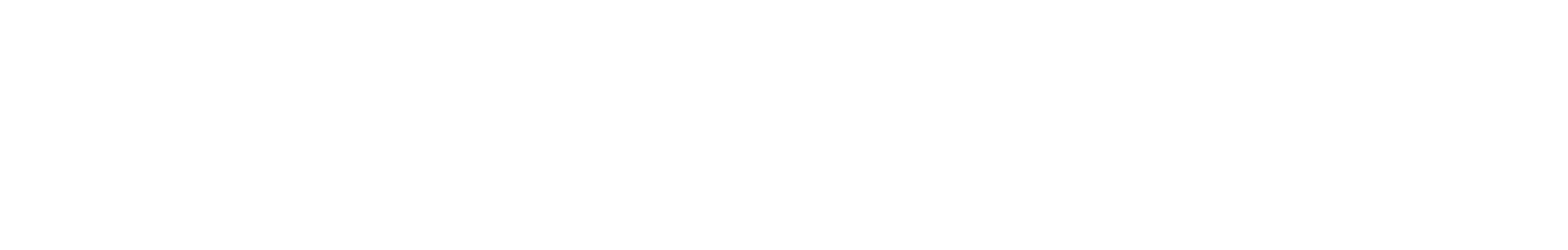 Seminarium Redemptorystów
