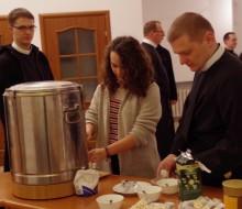 Po co nam miłosierdzie – chrzest (10)